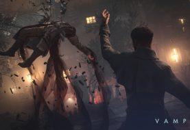 Vampyr больше о том, кого, а не как убивать.