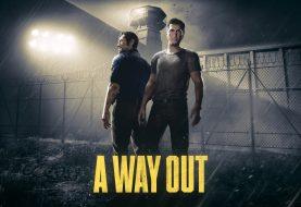 E3 2017: EA анонсирует A way out