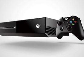 Ars Technica опубликовали статистику Xbox Live