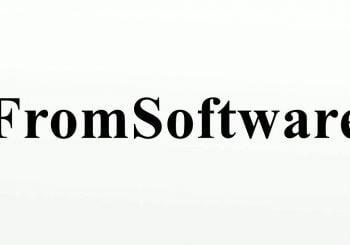 Свежий тизер от FromSoftware новая Souls серия?!
