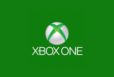 Игровые новинки для Xbox с 4 - 10 декабря!