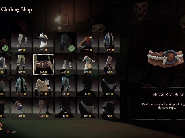 Shopkeeper_1-1