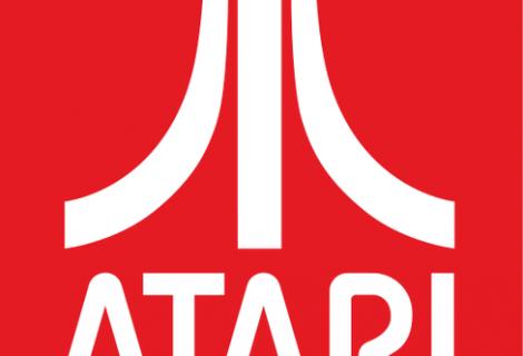 ATARI официально представила ATARI VCS, абсолютно новую компьютерную видео систему вдохновлённую 40 годами истории.