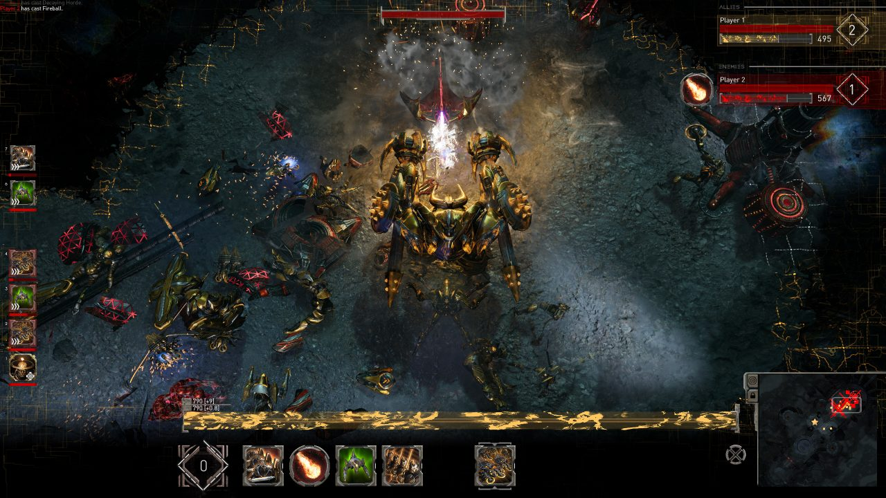 Golem Gates Screen (1)