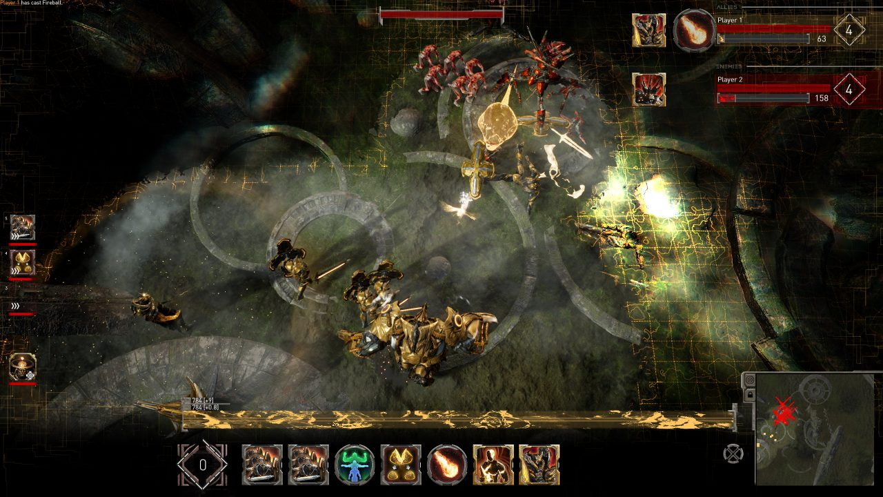 Golem Gates Screen (3)
