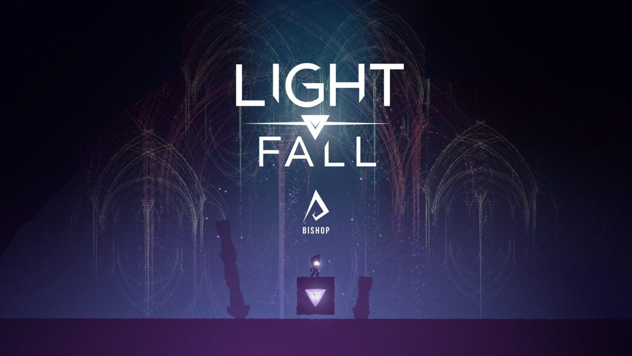 lightfall_05