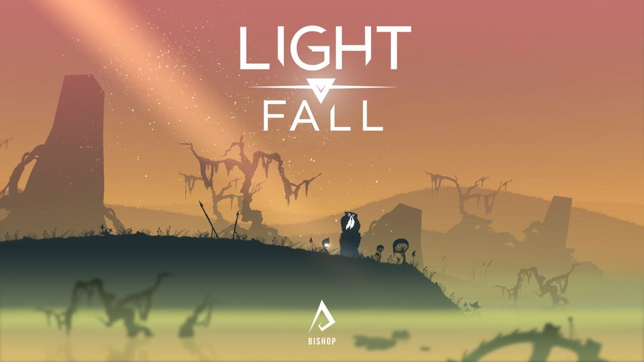 lightfall_06