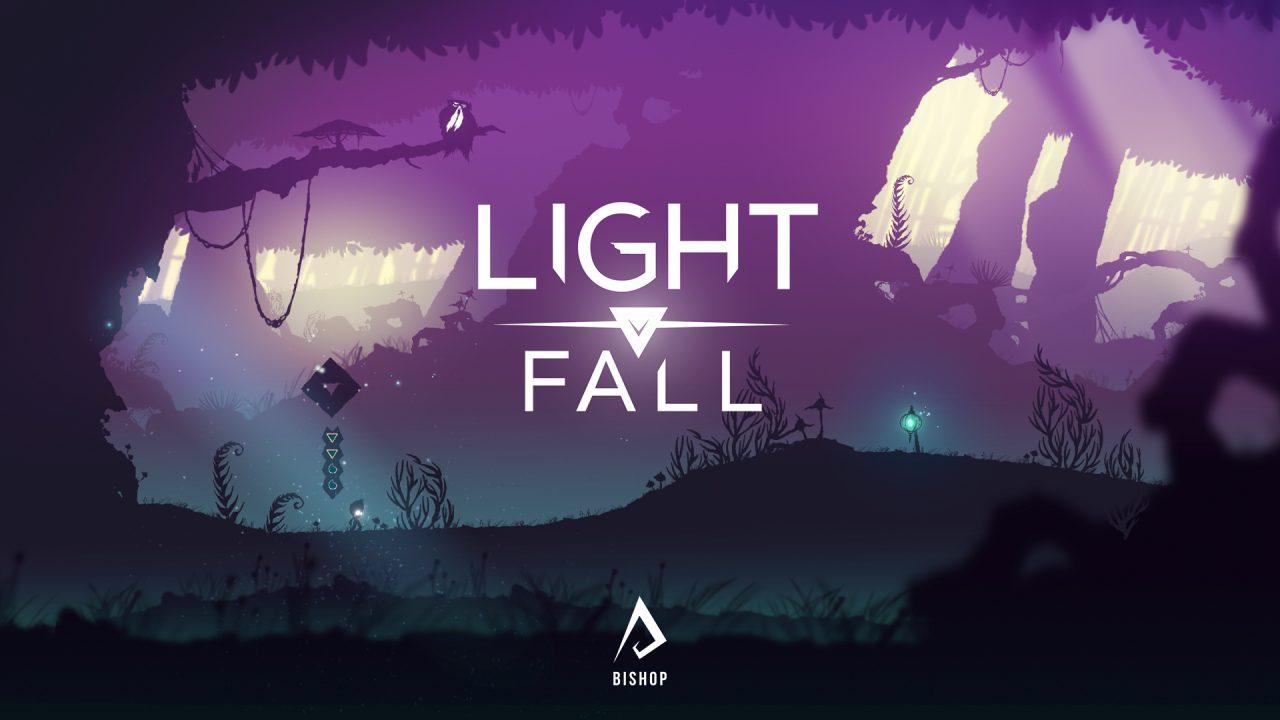 lightfall_07