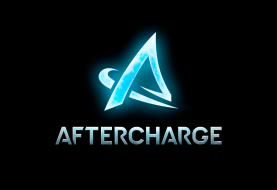 Aftercharge - инди Team Deathmatch