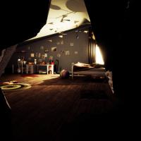 TheInnerFriend_Bedroom