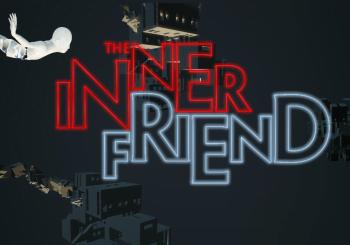 Анонсирован психологический инди ужастик - The InnerFriend