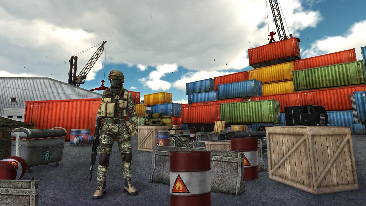 SniperRust_screenshots_01
