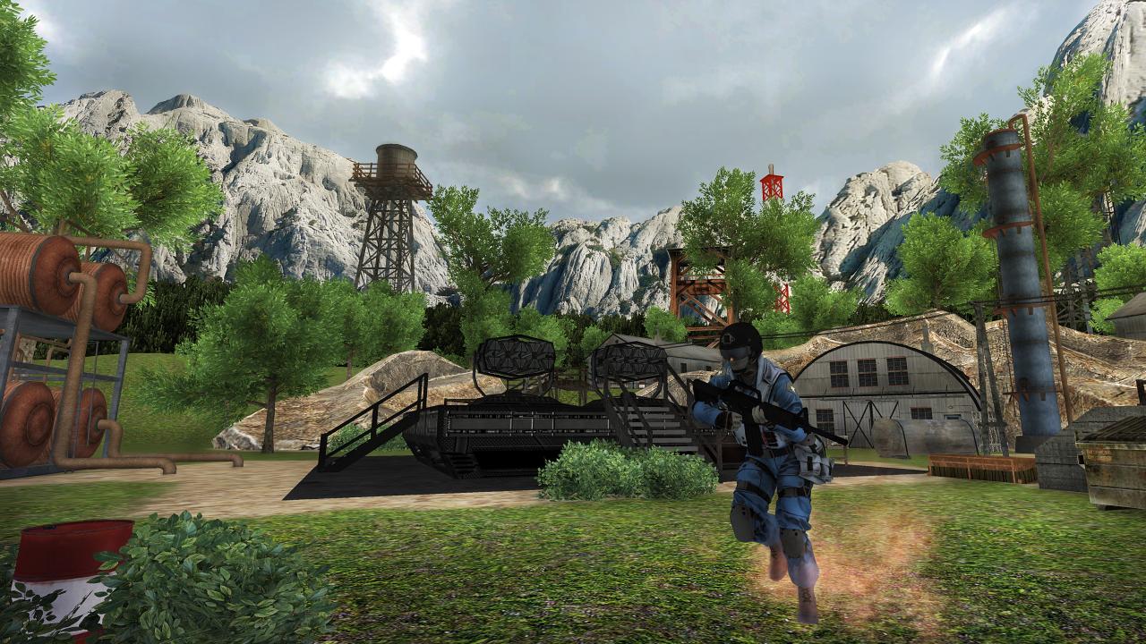SniperRust_screenshots_02