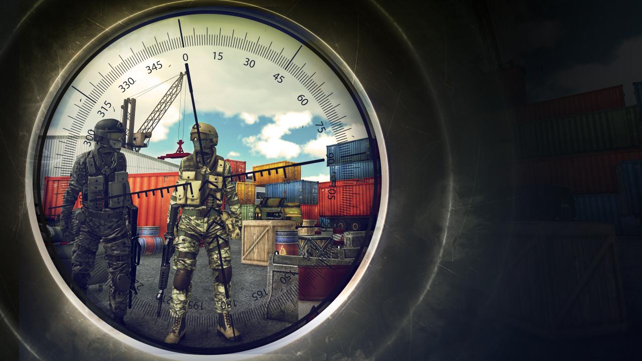 SniperRust_screenshots_09