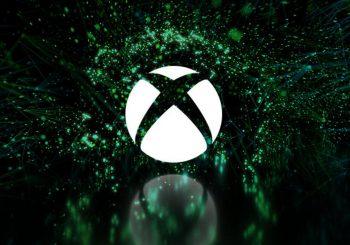 Итоги конференции Microsoft Xbox E3 2018