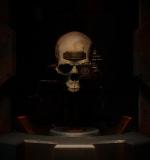 s5_nolights_skull