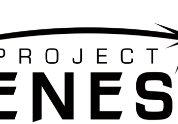 Project Genesis от 8 Circuit Studios