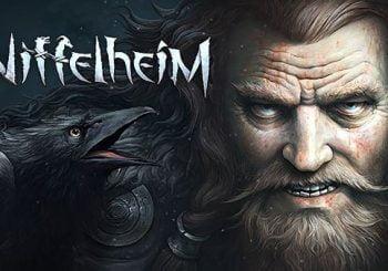 Обзор Niffelheim - красивая 2д гриндилка