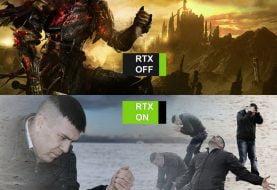 NVIDIA вступает в лето с серией игровых анонсов на Computex 2019.