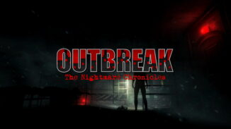 Outbreak Nightmare Chronicles